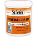 Mineral-Paste Stiefel glinka chłodząca zielona 2 kg