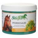 Pferde-Salbe Stiefel chłodzący żel do masażu 500 ml