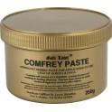 Comfrey Paste Gold Label maść lecznicza na stawy i ścięgna